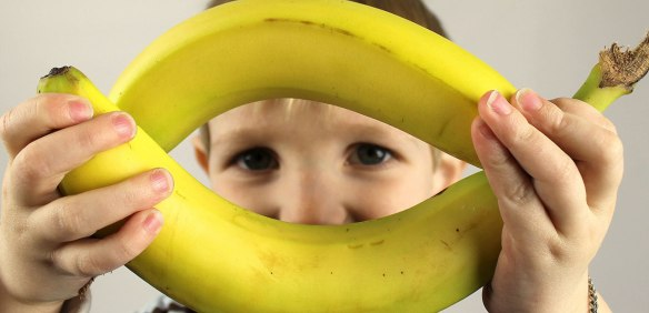 bananaweb1