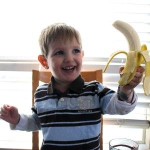 bananaweb3